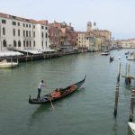 Moments of Venice