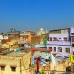 Moments of India Teil 2: Agra